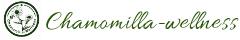 健康と幸せを創造するカモミラウェルネス|意識イノベーション|東京 シータヒーリング