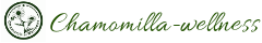 カモミラ ウェルビーイングAcademy|東京CI(意識イノベーション)コーチング