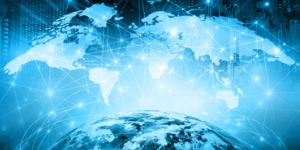 シータヒーリングセミナー:ワールドリレーションズ