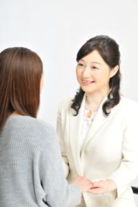 カモミラのシータ&コーチングセッション
